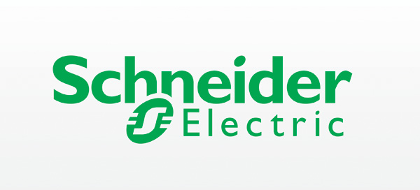клиенты Schneider Electric в Чита, ПромоПРОСТО